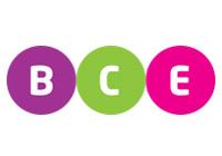 bce-new