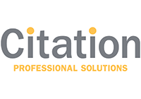 citation-logo